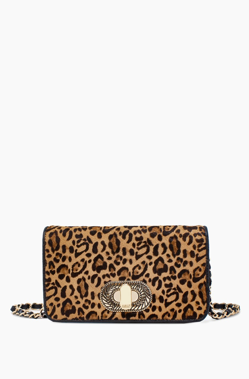 After Hours Crossbody