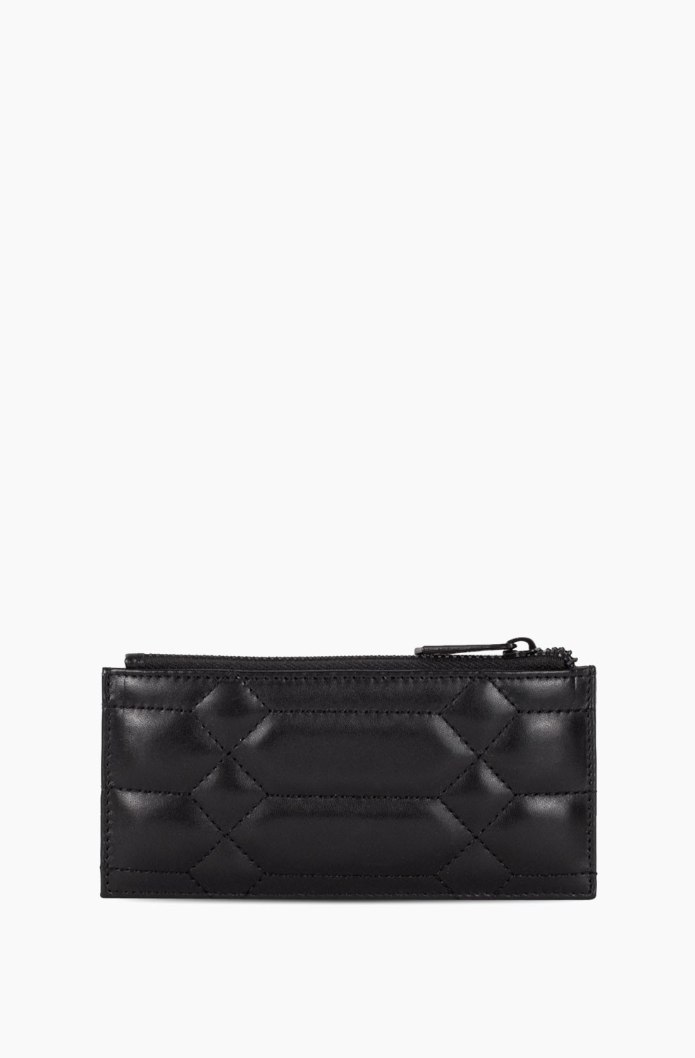 Dusk Till Dawn Slim Zipper Wallet