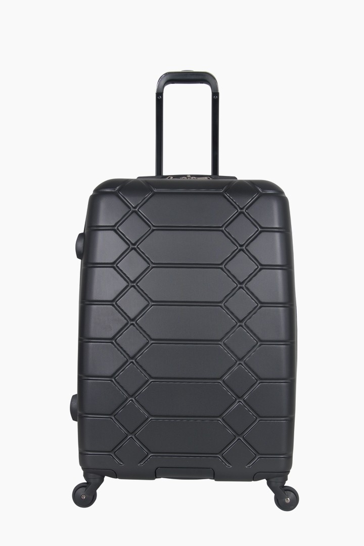 "Diamond Anaconda 24"" Hardcase"