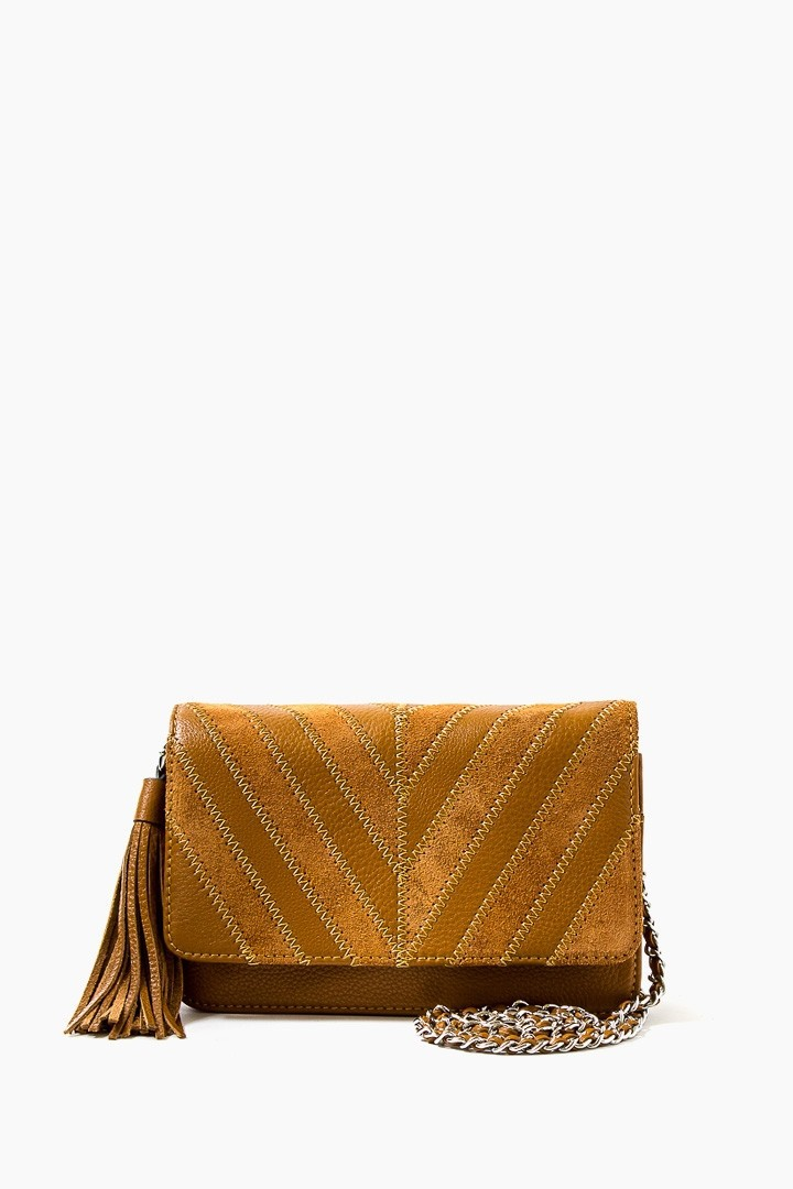 Felitto Crossbody