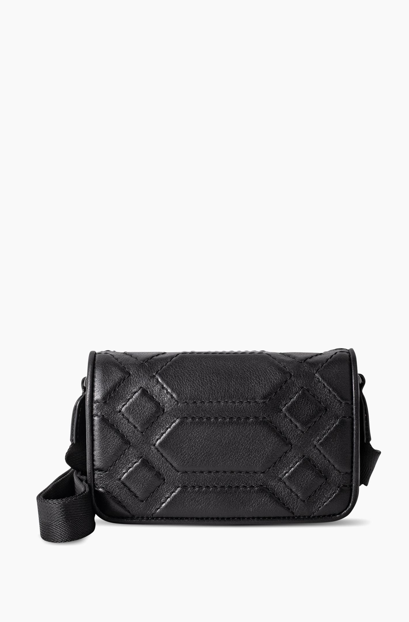 Game On Mini Crossbody