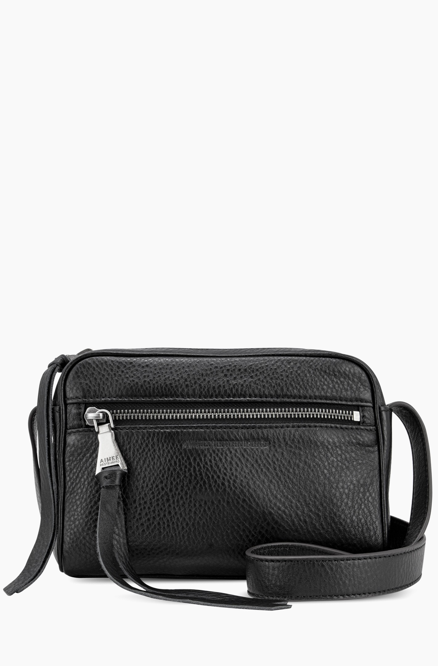 Going Places Crossbody