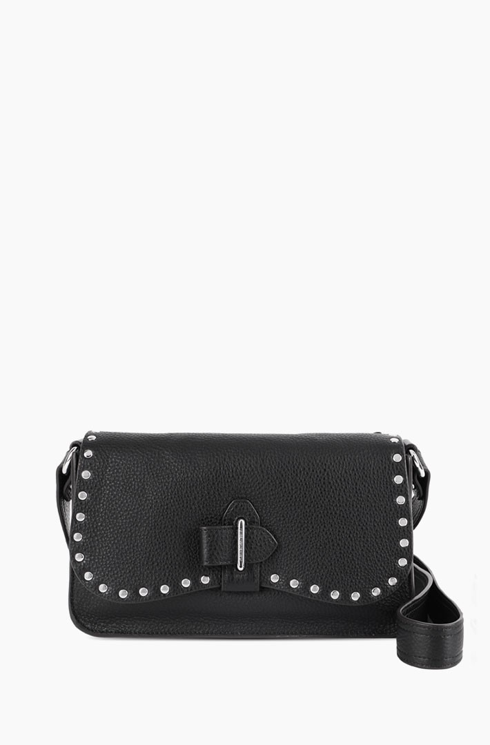 Happy Hour Crossbody