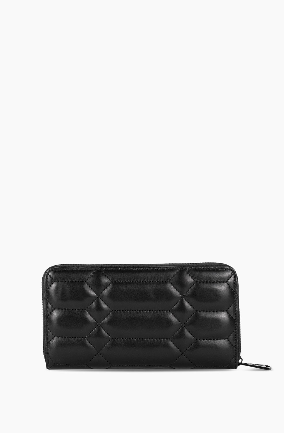 Dusk Till Dawn Large Zip Around Wallet