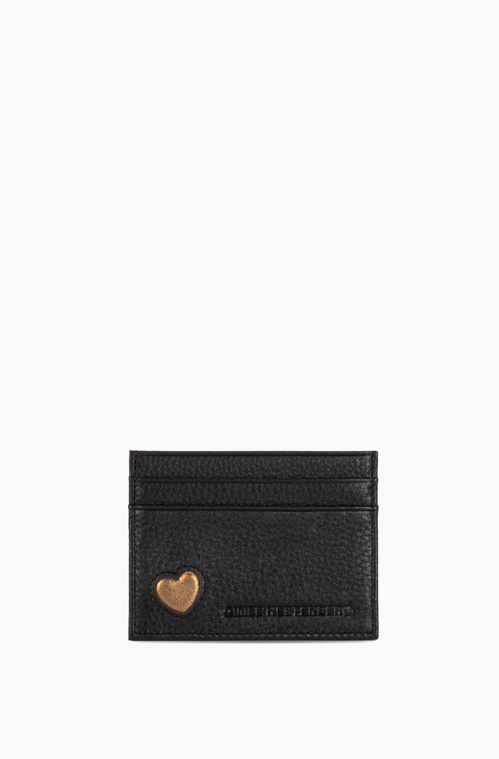 Love Club Card Case