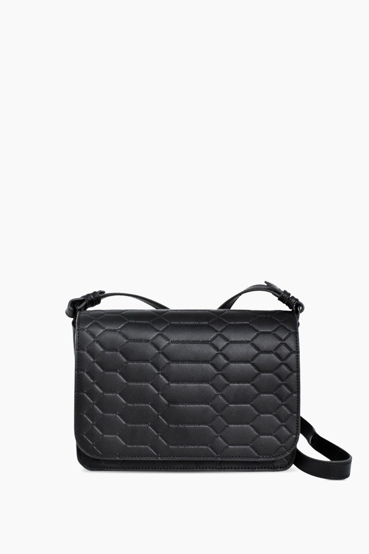 Mariah Signature Crossbody