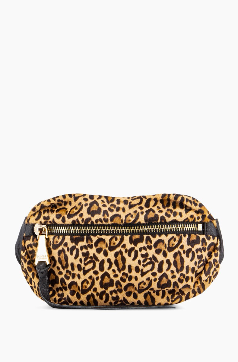 Milan Bum Bag, Haircalf