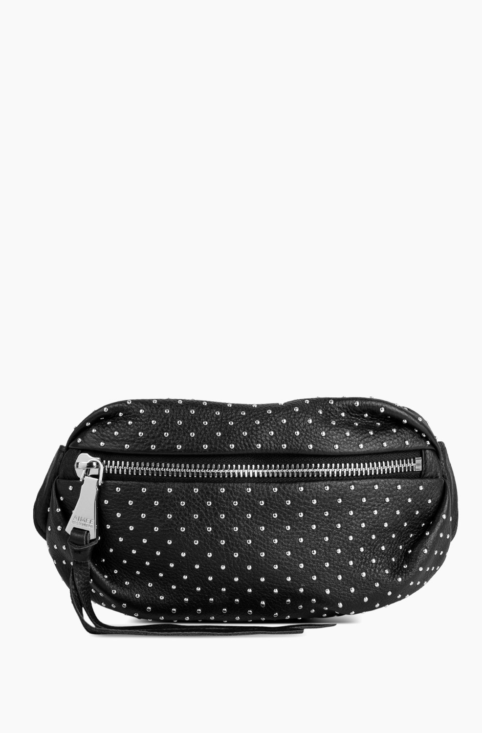 Milan Bum Bag, Studded