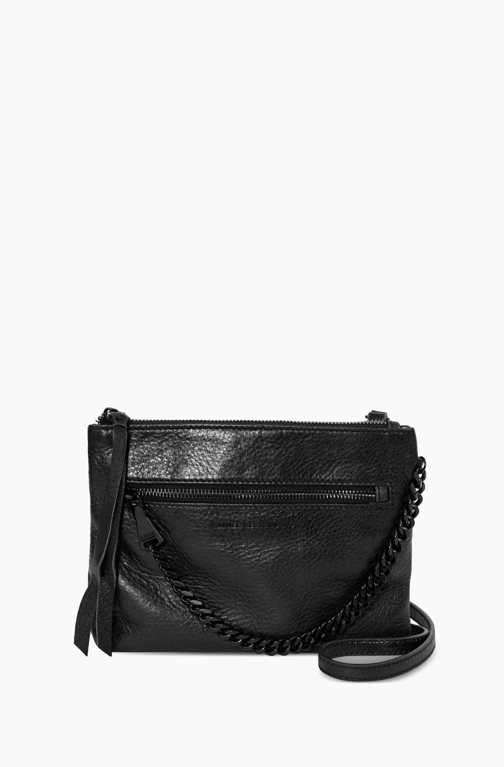 No B.S. Convertible Crossbody