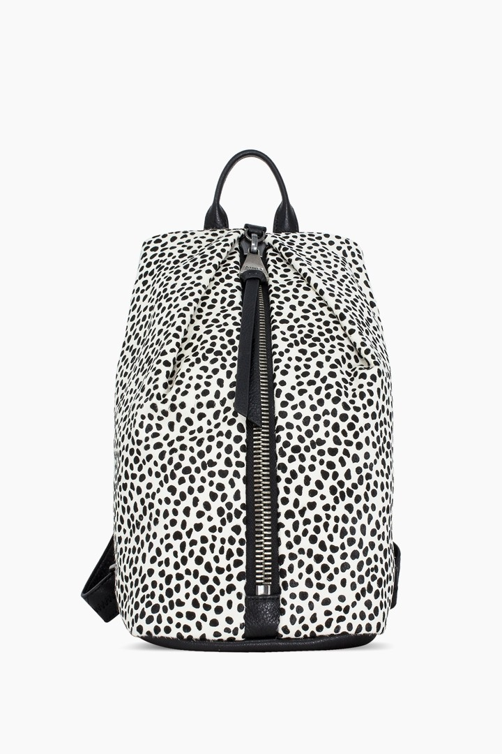 Tamitha Backpack, Haircalf