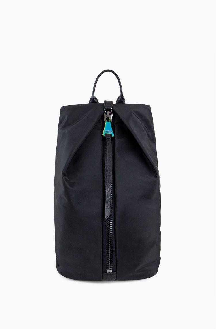 Tamitha Backpack, Nylon