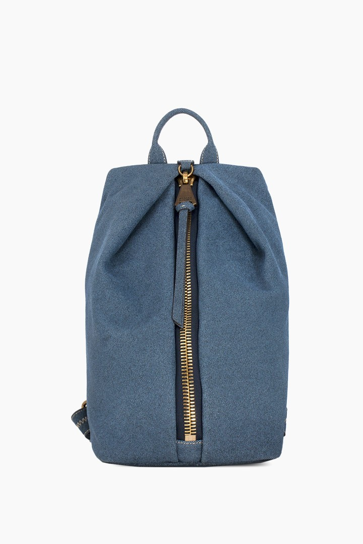 Tamitha Backpack
