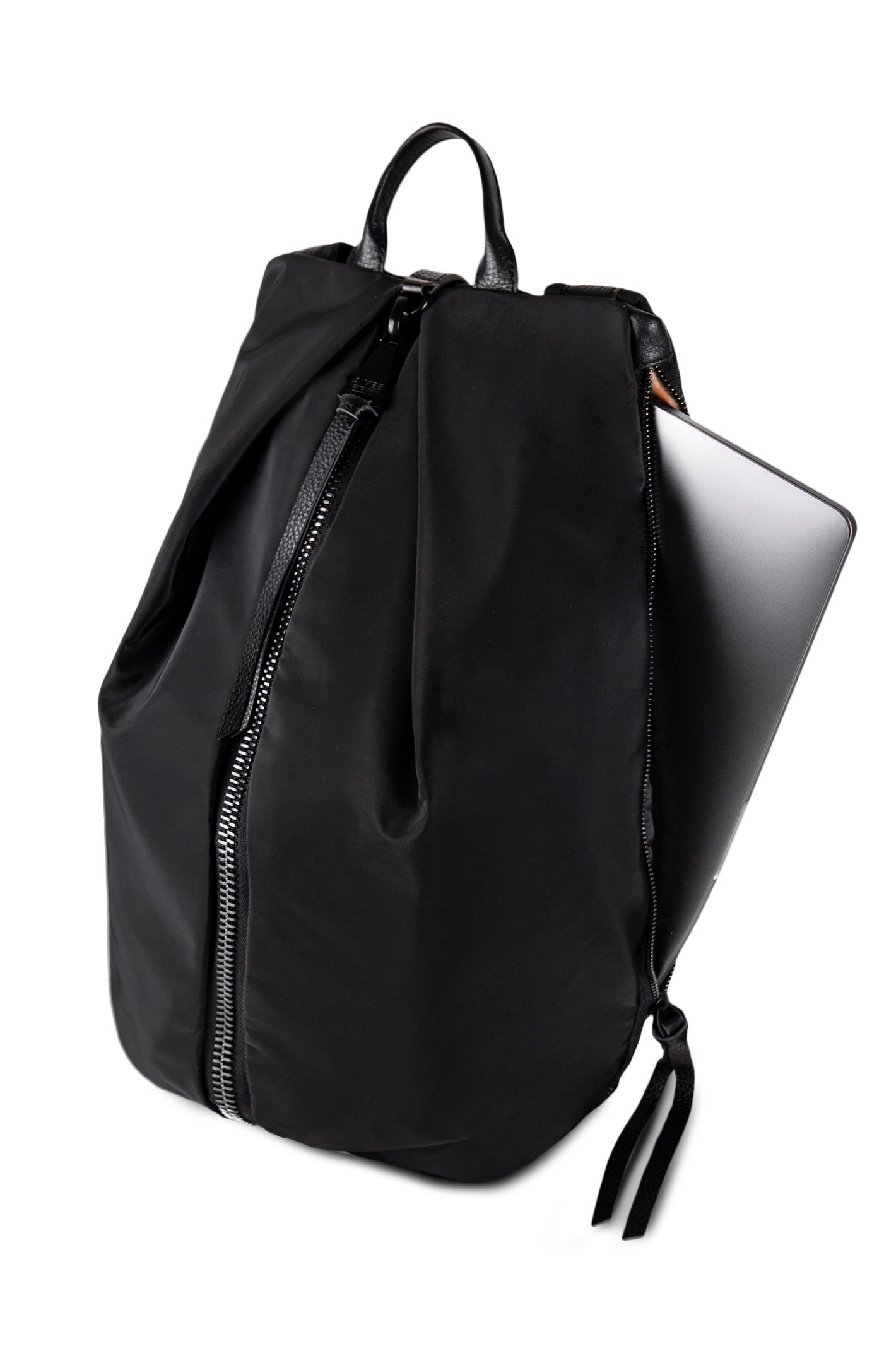 Tamitha Tech Backpack