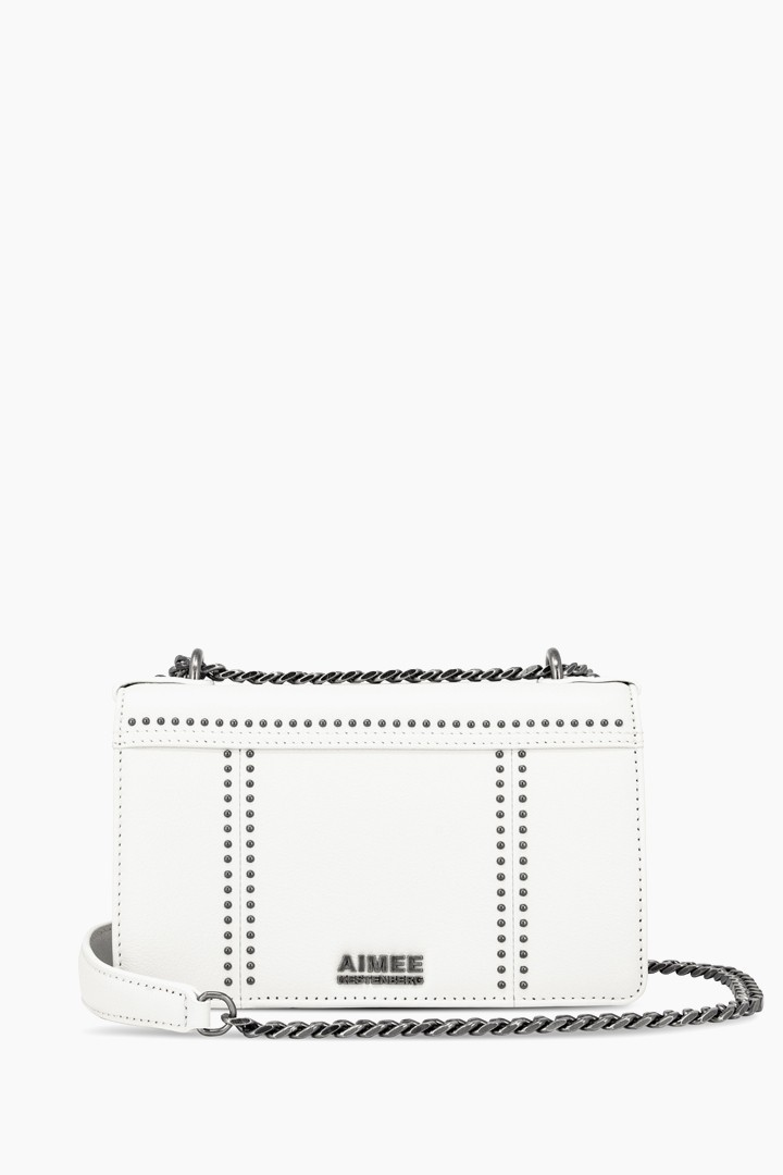 You're A Stud Convertible Crossbody