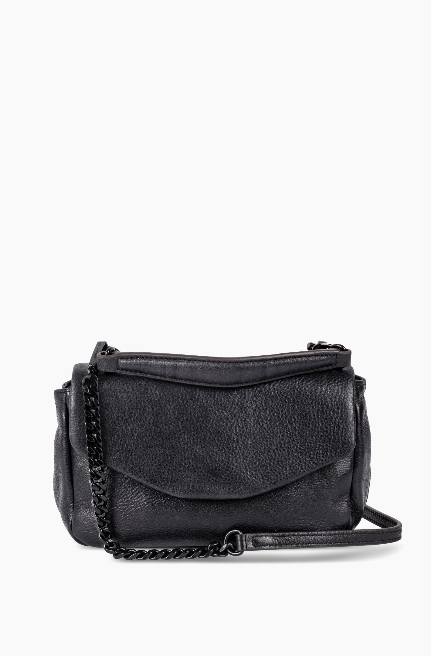 W33rd Mini Crossbody