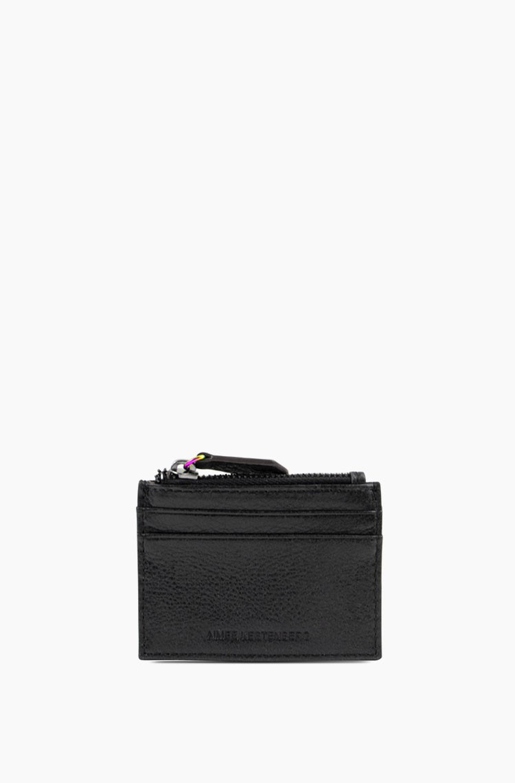 Zip it Up Card Case