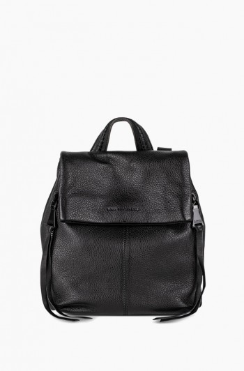 Bali Backpack, Black