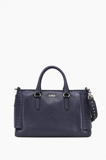 Biker Babe Satchel, Royal Navy