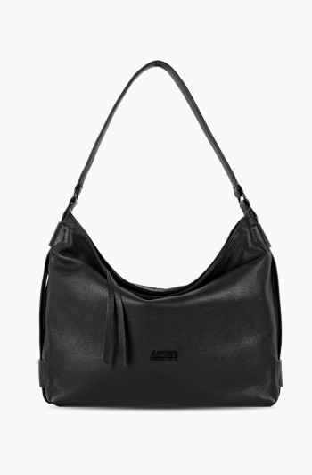Game On Hobo, Black