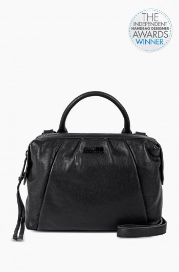 Good Vibes Crossbody, Black