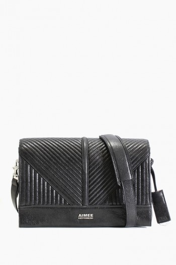 Lisa Messenger, Vintage Black