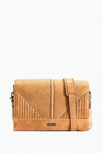 Lisa Messenger, Vintage Chestnut