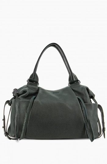 Tamitha Satchel, Majestic Green