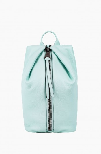 Tamitha Backpack, Aquamarine