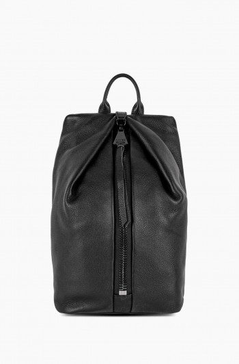 Tamitha Backpack, Black/Black