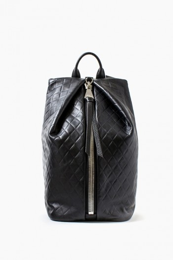Tamitha Backpack, Black Diamond