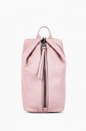 Tamitha Backpack, Chalk Pink