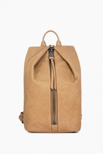 Tamitha Backpack, Desert Brown