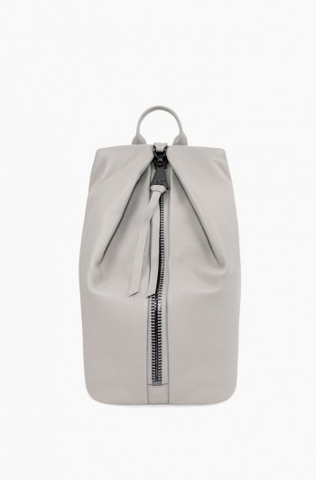 Tamitha Backpack, Elephant Grey