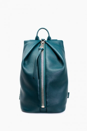 Tamitha Backpack, Emerald