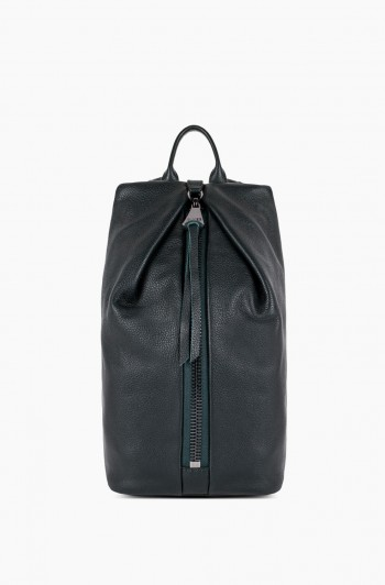 Tamitha Backpack, Majestic Green