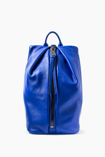 Tamitha Backpack, Lapis Blue