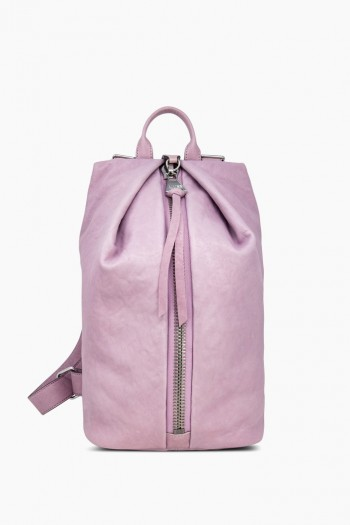 Tamitha Backpack, Soft Lavender