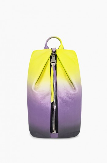 Tamitha Backpack, Reef Ombre