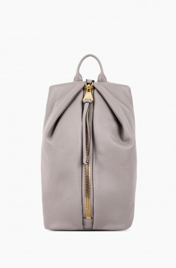 Tamitha Backpack, Slate Gray