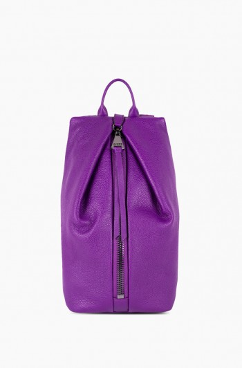Tamitha Backpack, Violet